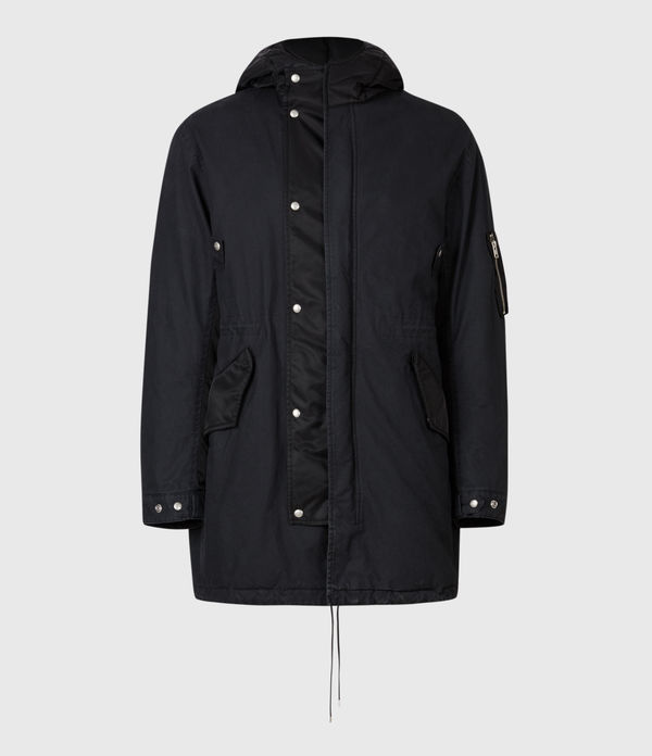 Men's Coats & Jackets Sale | UP TO 50