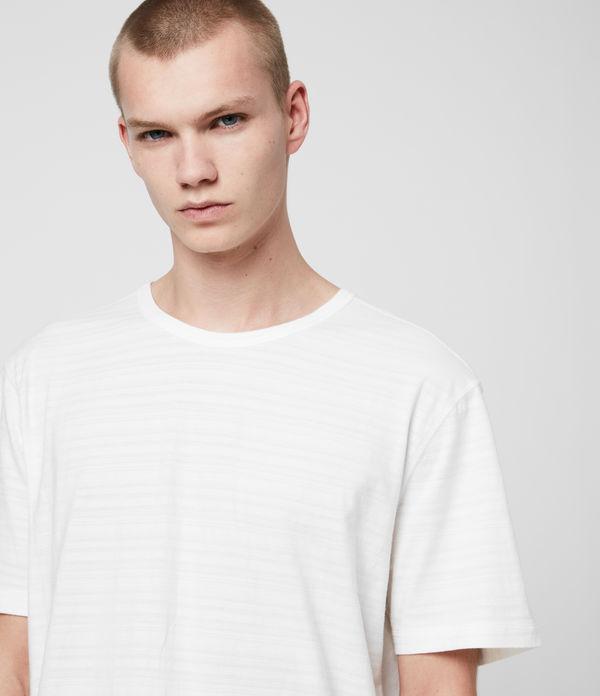 Aldwin Crew T-Shirt