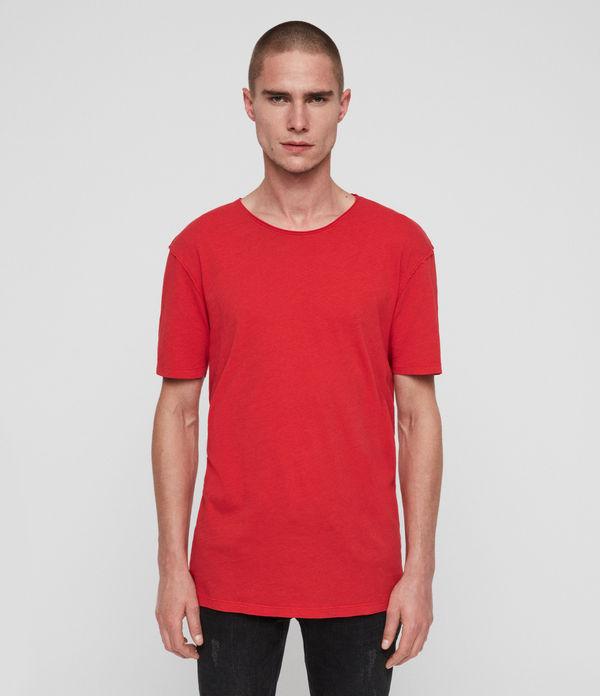 Figure Crew T-Shirt