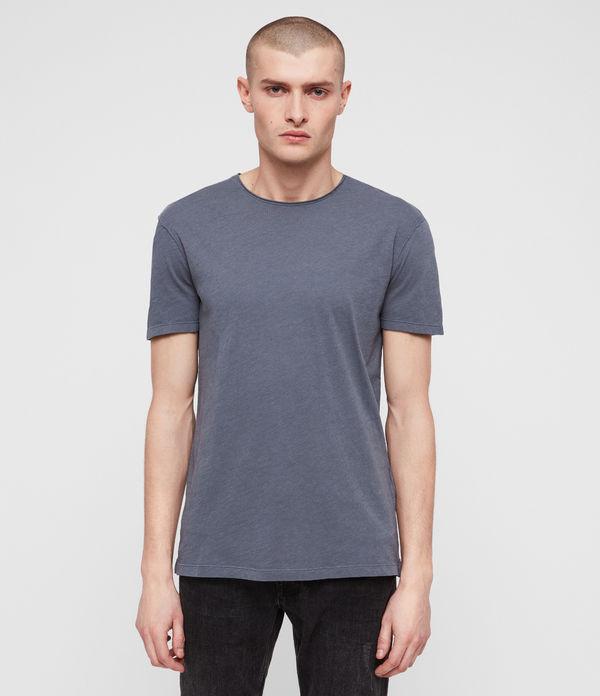 5990af65550 ALLSAINTS UK  Men s T-Shirts   Vests
