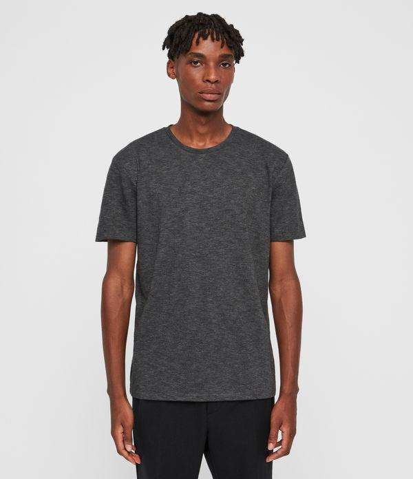 Russel Crew T-Shirt