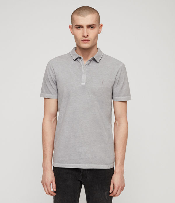 Ossage Polo Shirt