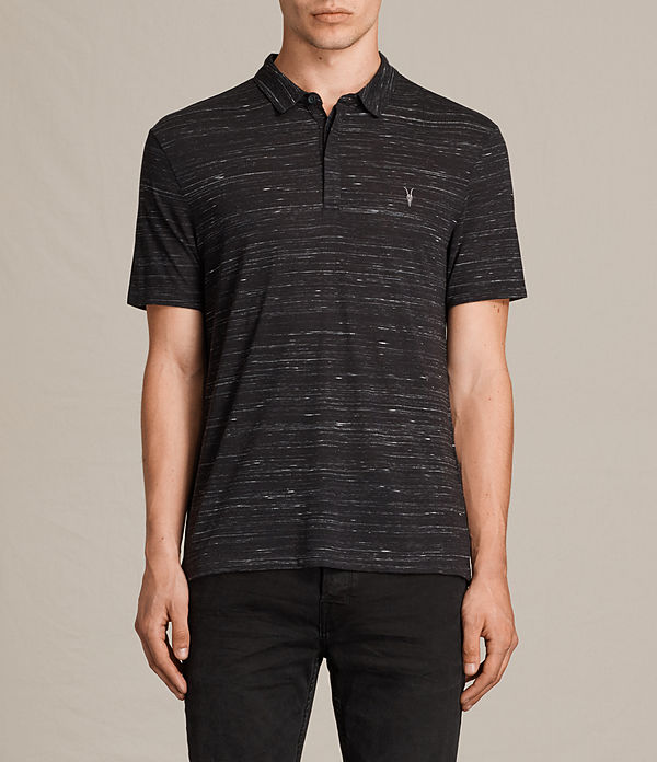 Stanley Polo Shirt