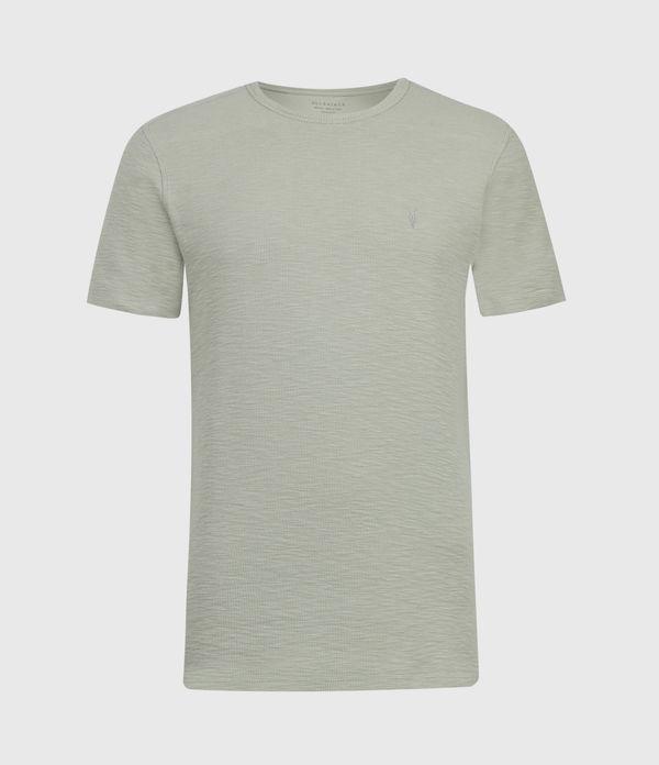 Muse Crew T-Shirt