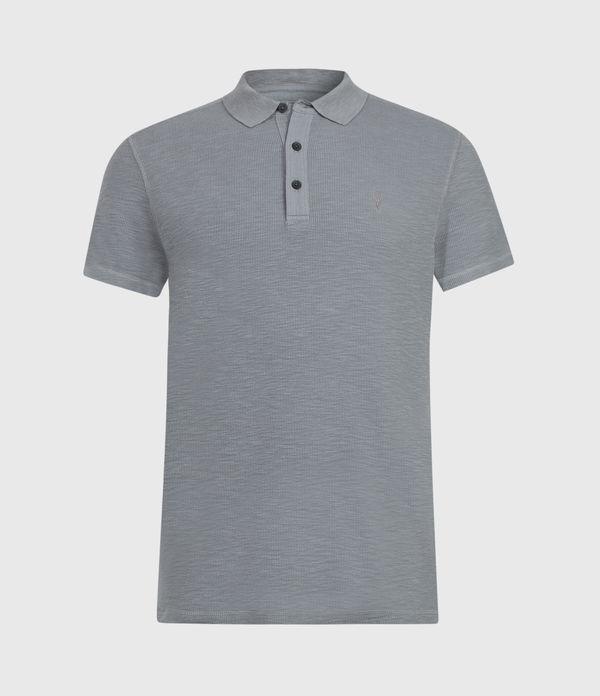 Muse Polo Shirt