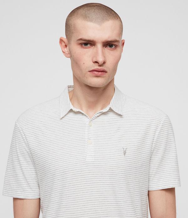 Raphael Polo Shirt