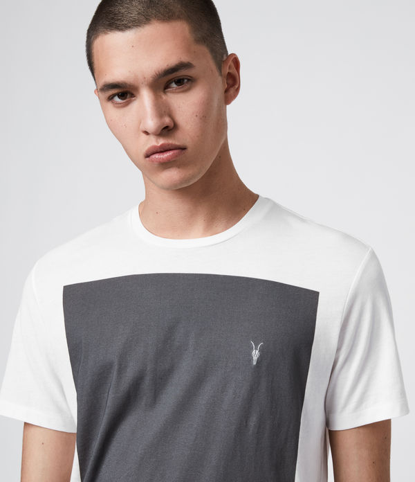 Lobke Crew T-Shirt