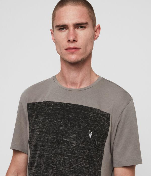 9cf4d438d356 ALLSAINTS UK: Men's T-Shirts & Vests, Shop Now.