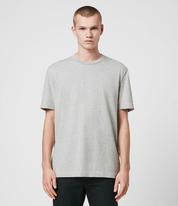 Musica Crew T-shirt