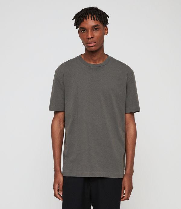 b7d4fe52c28 ALLSAINTS UK  Men s T-Shirts   Vests