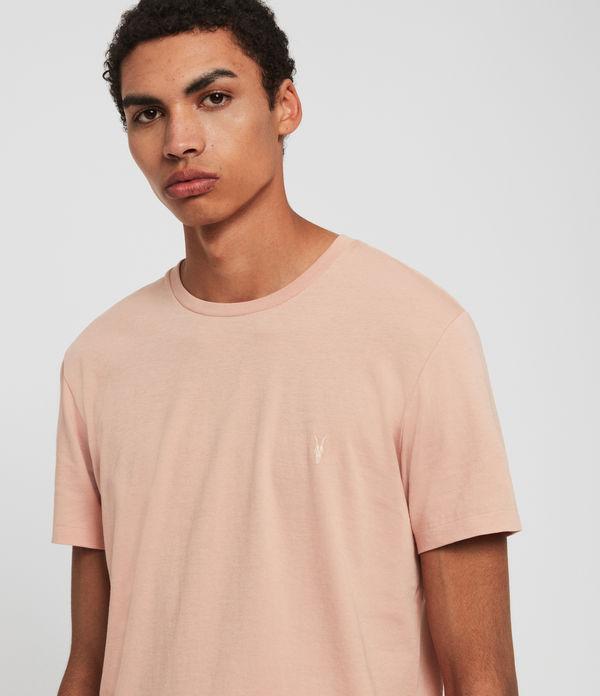 Cooper Crew T-Shirt