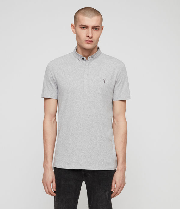 Grail Polo Shirt