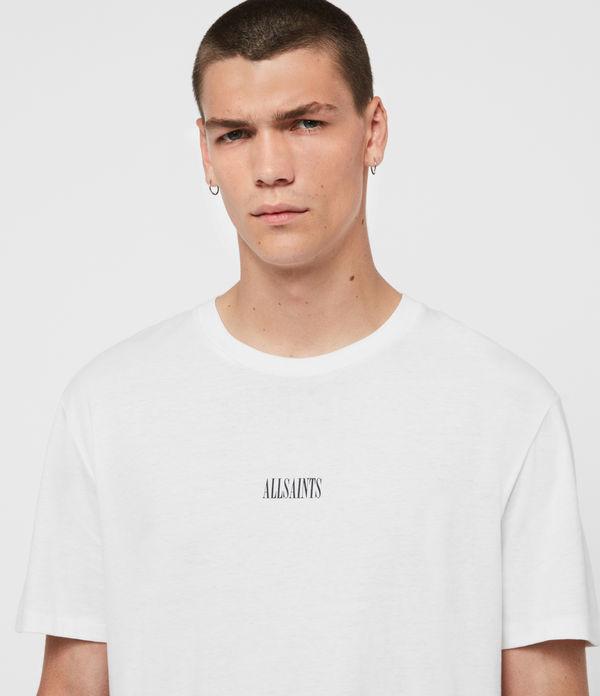 State Crew T-Shirt