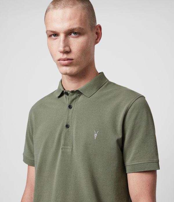 Reform Polo Shirt