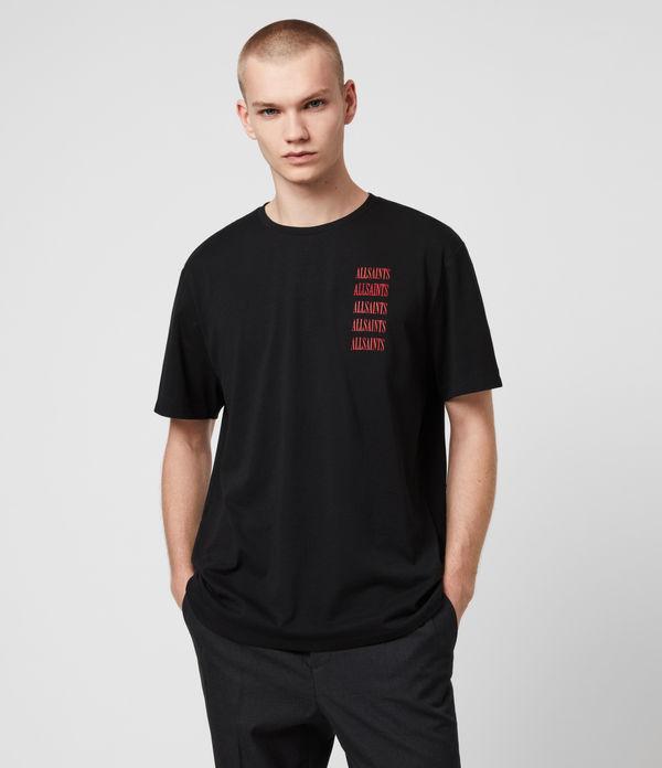 Titans Crew T-Shirt