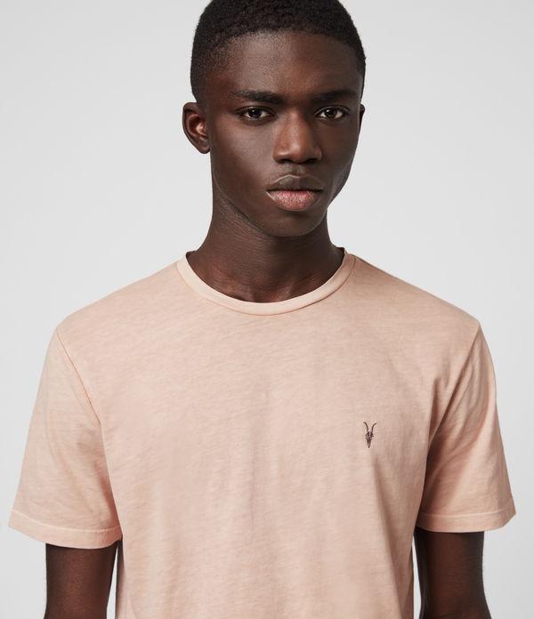 Ossage Crew T-Shirt