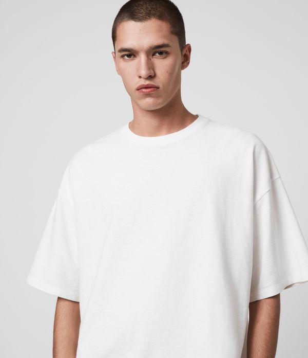 Islanders Crew T-Shirt