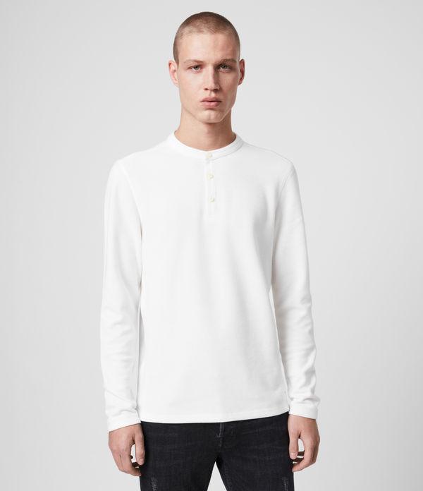 Kiran Henley T-Shirt