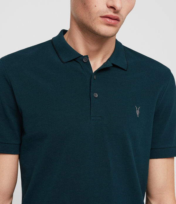 Polo Houston