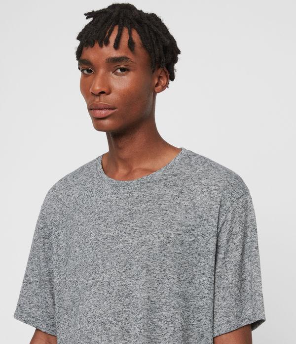 Neptune Crew T-Shirt