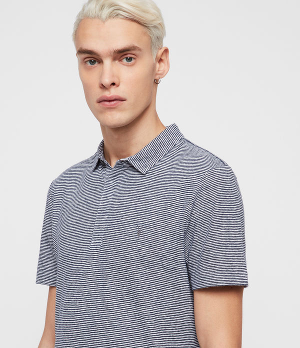 Lupa Polo Shirt