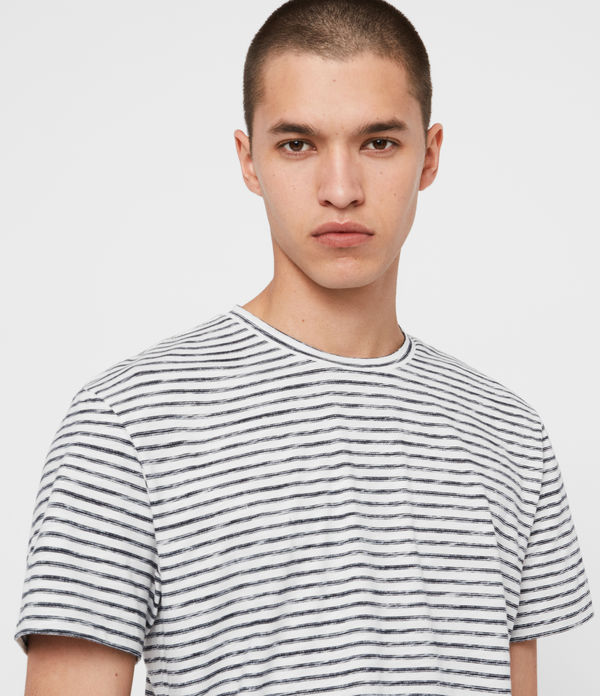 Hex Crew T-Shirt
