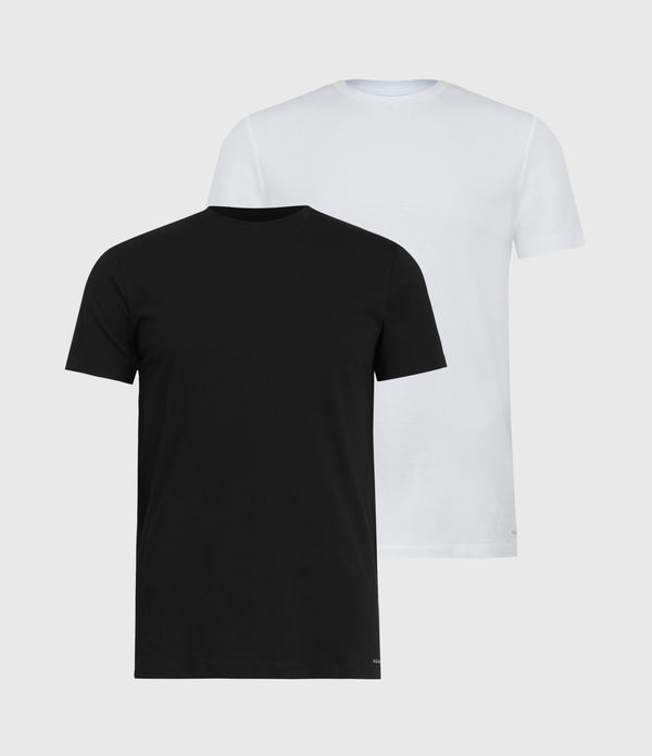 Pack de 2 T-Shirts Osko