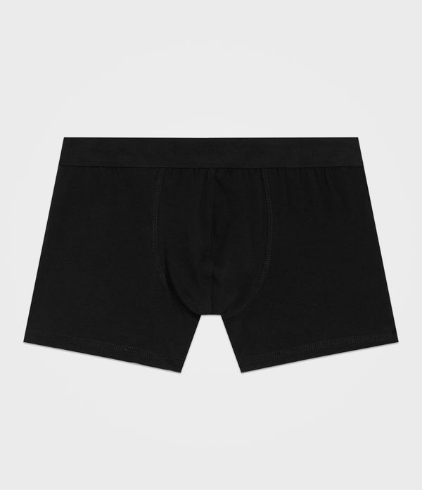 3 Pack Morrall Boxers