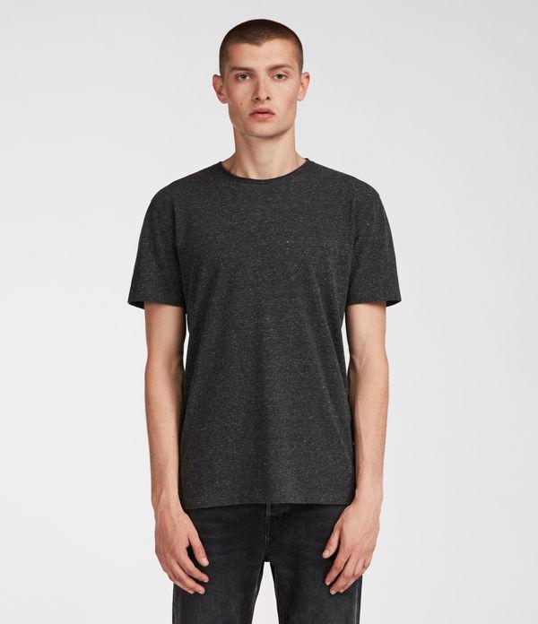 Finer Crew T-Shirt