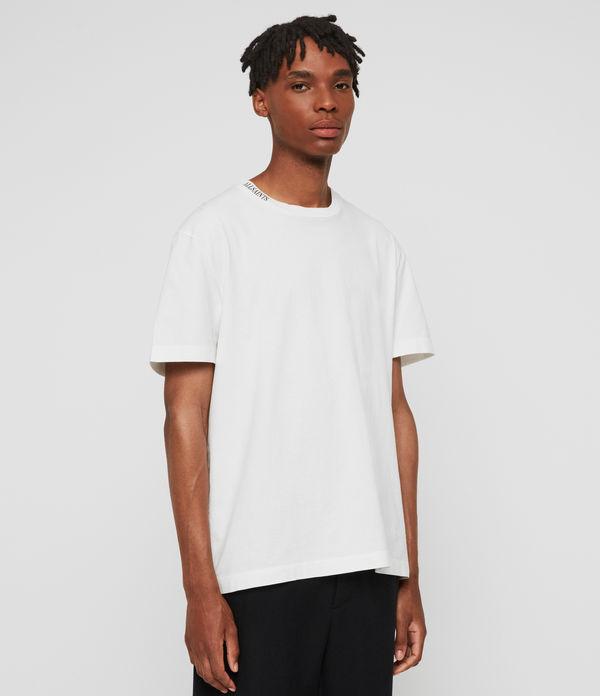 a1bbc4ae9 ALLSAINTS UK: Men's T-Shirts & Vests, Shop Now.