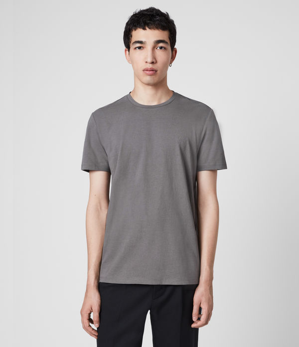 Laiden Tonic Crew T-Shirt