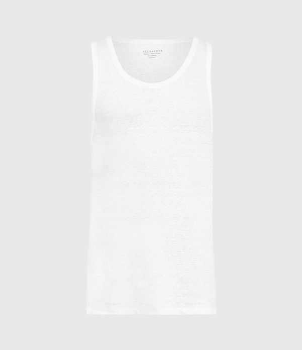 Avery Vest