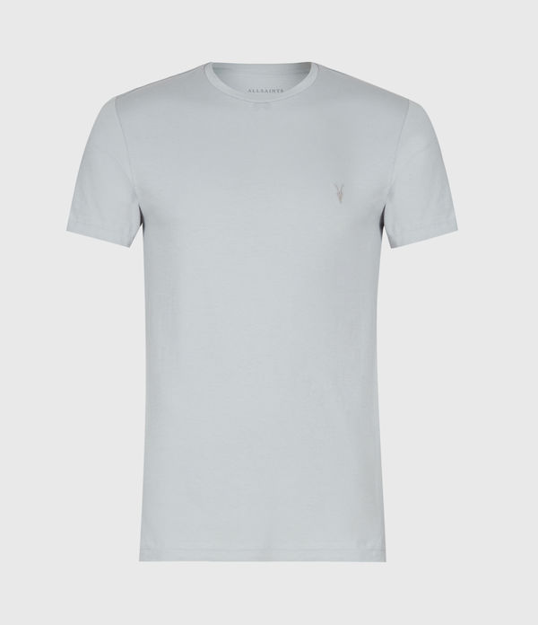 Tonic Short Sleeve Crew T-Shirt