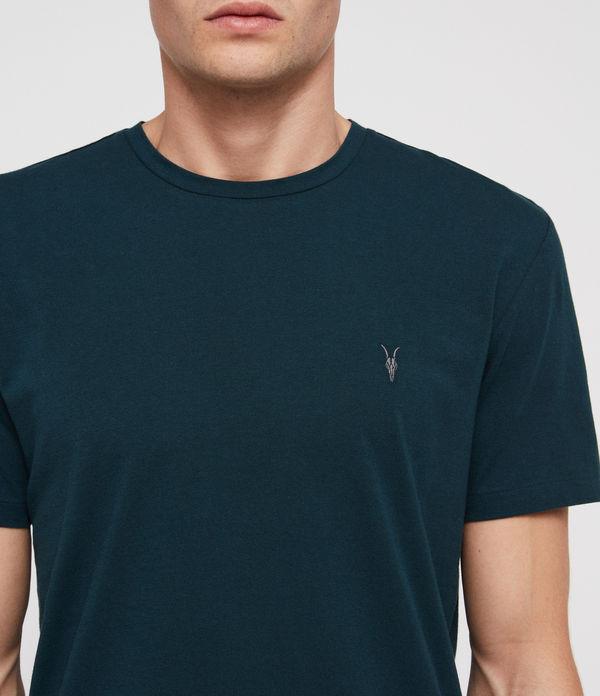 Tonic Crew T-Shirt