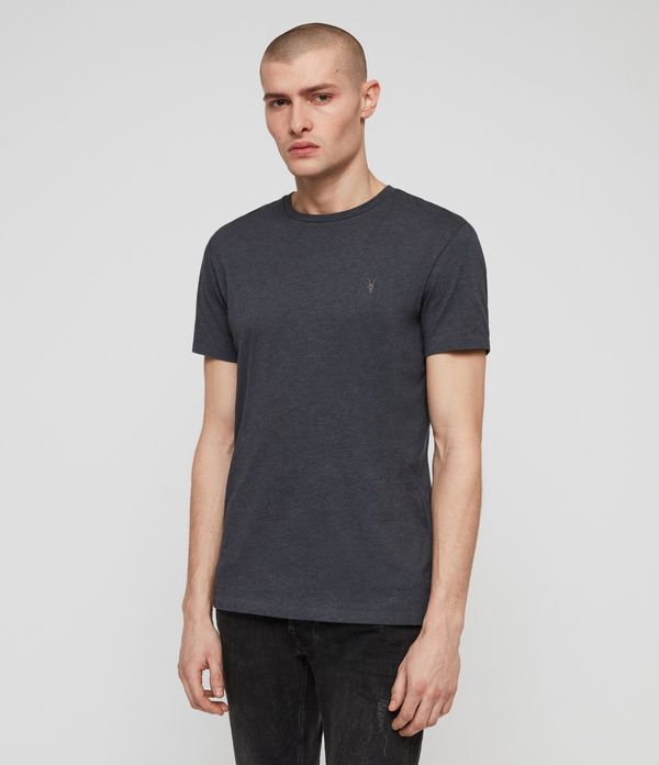 eca500d56 ALLSAINTS UK: Men's T-Shirts & Vests, Shop Now.