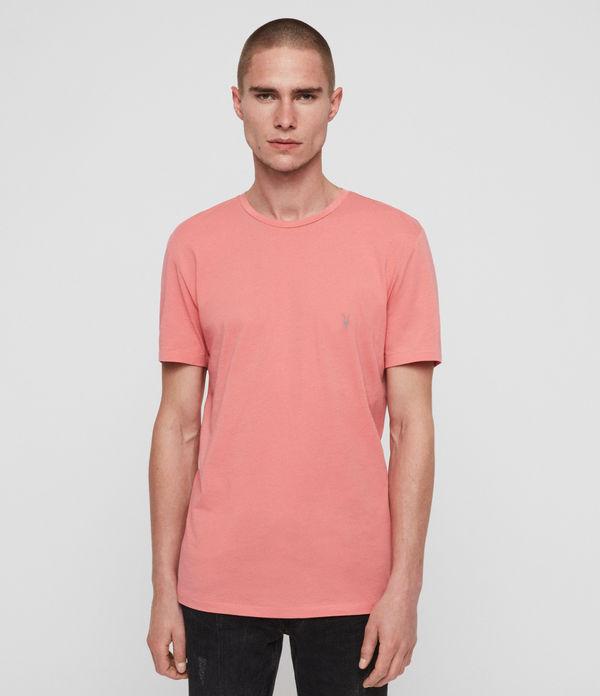 dc4adc3066f ALLSAINTS UK: Men's T-Shirts & Vests, Shop Now.
