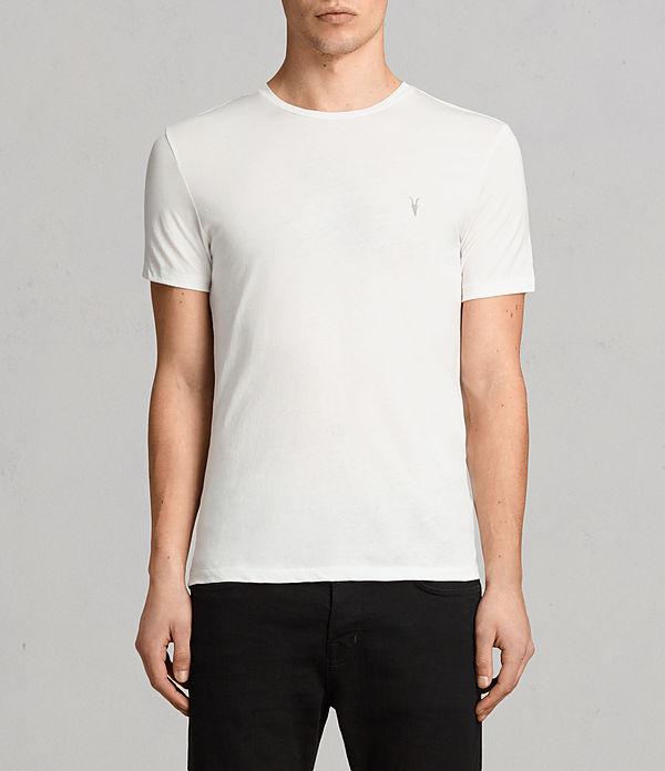 Camiseta Tonic