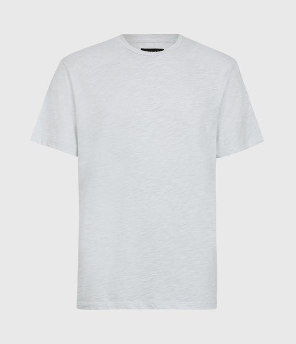 Blaze Crew T-Shirt
