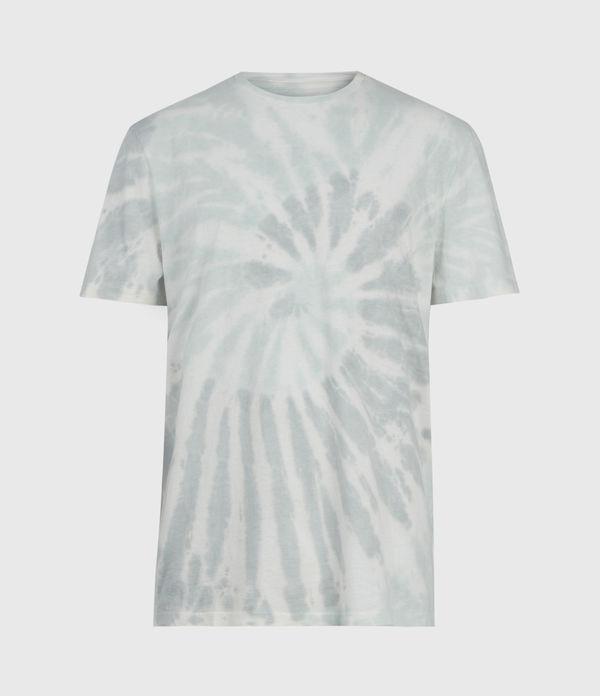 Tucker Tie Dye Crew T-Shirt
