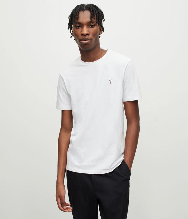 Brace Tonic 3 Pack T-Shirts