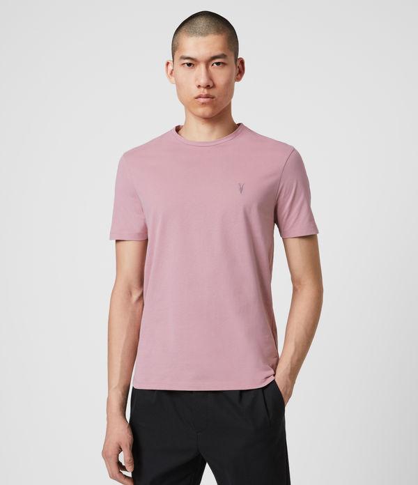 Brace Tonic Crew T-Shirt