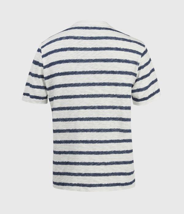 Rosebowl Crew T-Shirt