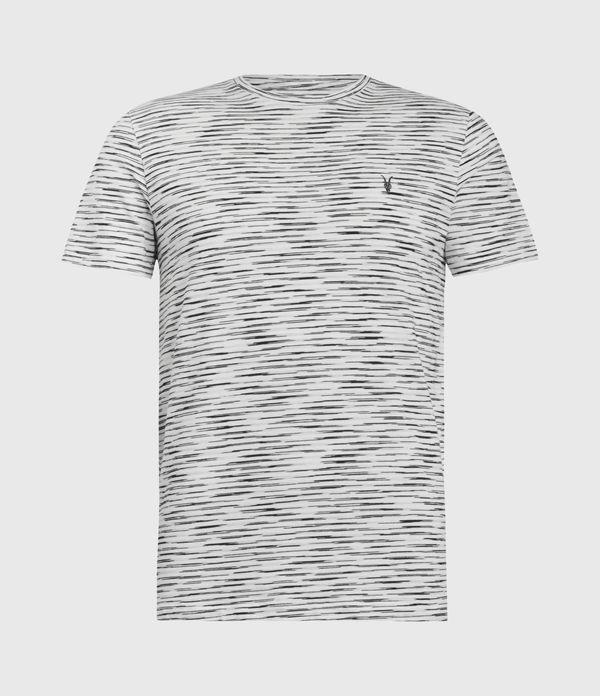 Kora Crew T-Shirt