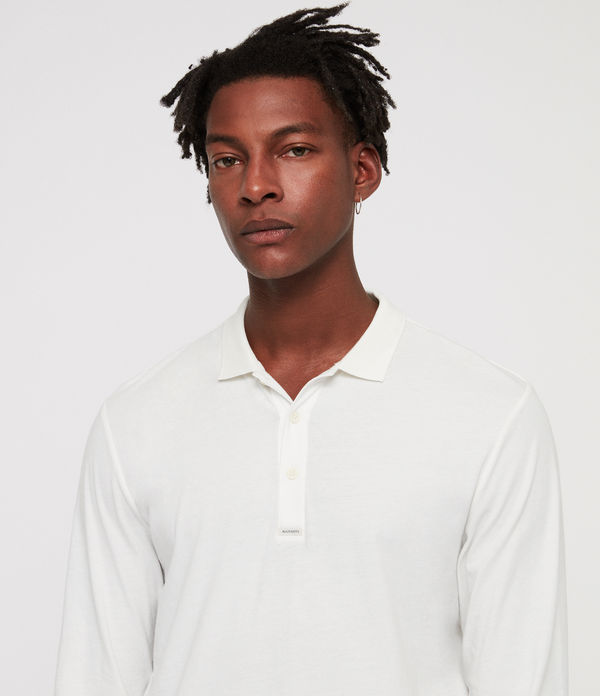 Northe Polo Shirt