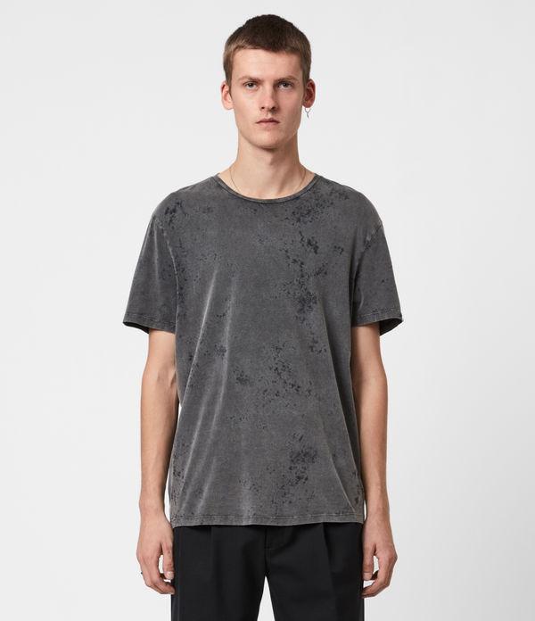 Wyatt Crew T-Shirt