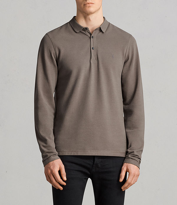 reform ls polo