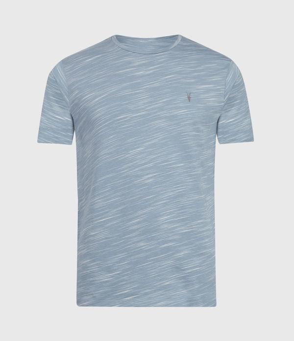 Owen Crew T-Shirt