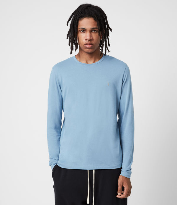 Tonic Long Sleeve T-Shirt