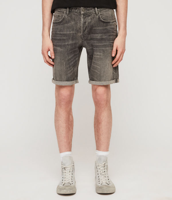 switch jeansshorts