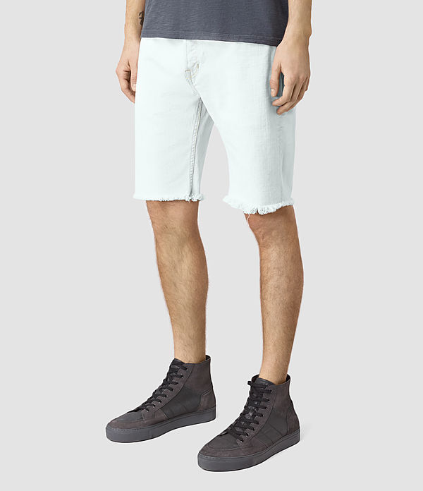 Coping Switch Shorts